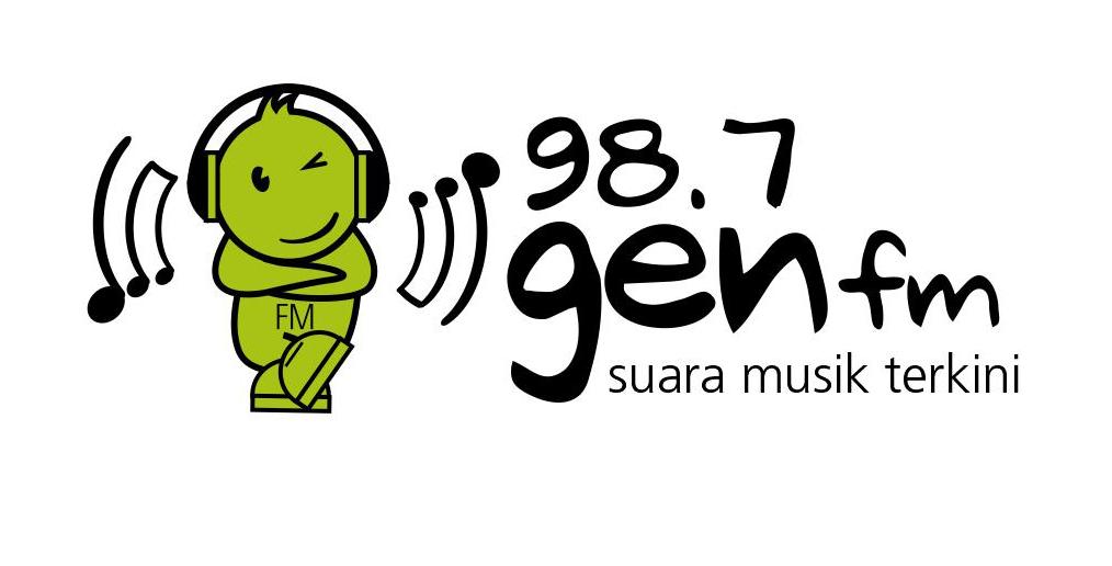 Saluran Radio Terbaik Di Indonesia